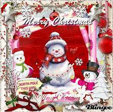merry christmas snowmen animated gifs pictures photos and images for facebook