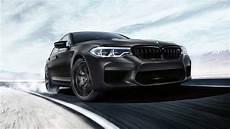 2020 bmw m5 edition 35 years motor1 com photos