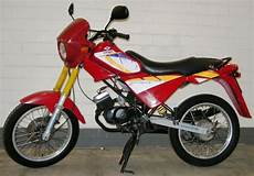simson ms 50 fahrzeugmuseum sta 223 furt quot moped simson ms 50 sperber