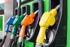 Comment Choisir Entre Essence Et Diesel Lesfurets