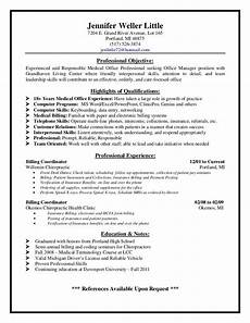 by tykira resume medical assistant resume