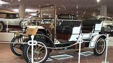 www katalog collection de collection de voitures anciennes de s a s le prince de