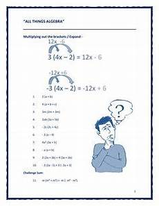 58 best tes worksheets powerpoints images in 2017 mathematics learning resources maths