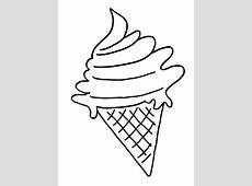 zomerknutsel ijsje 4.