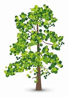 clipart alberi free clipart albero emilie rollandin