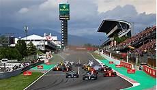 formel 1 qualifying heute formel 1 spanien gp qualifying heute live im tv