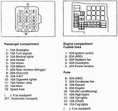 1964 mitsubishi diamante fuse box diagram mitsubishi asx radio wiring diagram