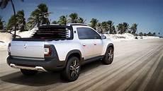 Wann Kommt Der Neue Dacia Duster - neuer dacia bestseller unterwegs dacia duster oroch