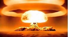 Stärkste Bombe Der Welt Bau Der Sowjetischen Atombombe Spione Und Zwangsarbeiter