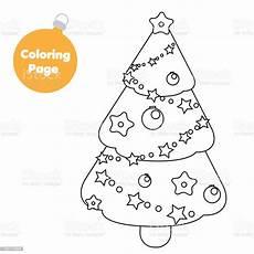 Malvorlagen Weihnachten Lernen Malvorlagen Winter Weihnachten Lernen Malbild