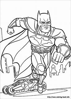 Malvorlagen Dc Comics Batman Coloring Pages Dc Comic Book Coloring Pages