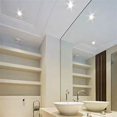 Bathroom Mirrors Made To Measure