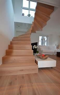 treppe nachträglich einbauen bei einer um 180 176 gewendelten treppe mit schrankunterbau