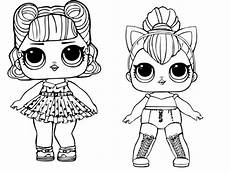 Malvorlagen Mc Unicorn Apollinaire Free Coloring Pages Lol Doll