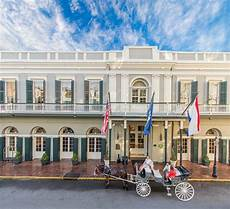 new orleans hotel collection sweeps cond 233 nast traveler