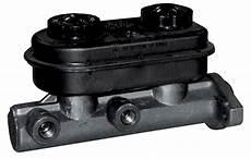 1993 dodge ramcharger brake master 1993 dodge ramcharger brake master cylinder autopartskart com