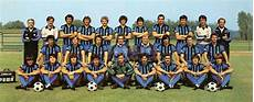 club prive pavia file football club internazionale 1980 81 jpg