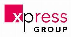 Printing Company Crawley Printers Sussex Surrey Xpress