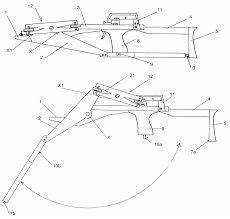 crossbow plans image result for repeating crossbow plans pdf crossbow crossbows crossbow targets