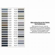 lack ral 7016 anthrazitgrau 1 kg acryllack in ral 7016 anthrazitgrau seidenmatt
