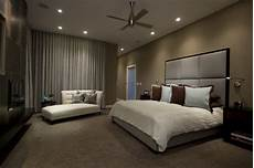 Carpet In Bedroom Ideas by Brown Wall Color Themes And Modern Carpets In