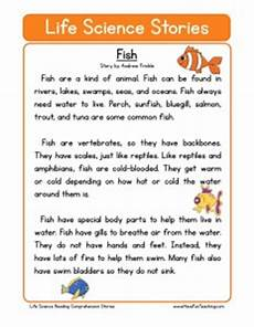 science comprehension worksheets science alistairtheoptimist free worksheet for kids