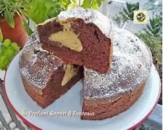 torta con crema alla nocciola bimby torta al cioccolato con crema alle nocciole torta al cioccolato cioccolato e dolci al cioccolato