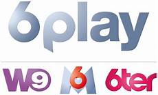 m6 replay 6play m6 r 233 unit ses services de replay et de tv en ligne