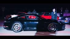 nouvelle porsche 911 lancement nouvelle porsche 911 centre porsche bordeaux