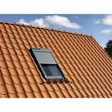 volet fen 234 tre de toit roulant 224 233 nergie solaire velux ssl