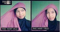 lombok jilbab untuk wajah bulat cara memakai hijab agar wajah terlihat lebih tirus hijab yuk