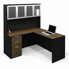 home office furniture tucson workspace cool modern office design with bestar office