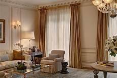 vorhang wohnzimmer liebenswert vorhang design f 252 r wohnzimmer wohnzimmer