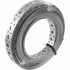 Stainless Steel Band by Stainless Steel Banding 20mm X 10m