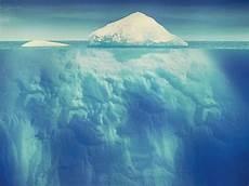 Akibat Es Di Kutub Mencair Lima Kota Di Indonesai Kena