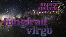 Sternzeichen Jungfrau 2015 - planeten ton sternzeichen jungfrau virgo planet tone