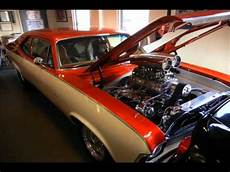 classic american muscle cars for sale dreamcarsellers com youtube