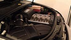 2005 audi s4 timing chain stock 2005 audi b6 s4 cold start after timing chain service youtube