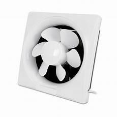 8 quot 200mm low noise bathroom kitchen ventilation extractor
