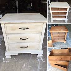 refinished with valspar chalky paint valspar sealing wax and valspar antiquing wax color kid