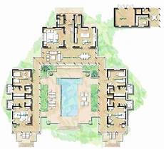 hacienda house plans hacienda house plans photos