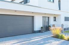 garage oder carport garage oder carport vorteile und nachteile