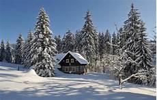 liegt schnee in tschechien alle infos zu schneeh 246 hen und