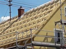 Was Kostet Die Neue Dachd 228 Mmung Energie Fachberater