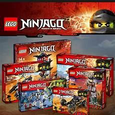 free ultimate lego 174 ninjago bundle gratisfaction uk