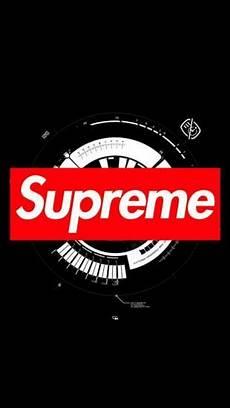 Cool Supreme Wallpapers Hd by Gambar Supreme Koleksi Gambar Hd