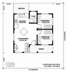 two bedroomed house plans two bedroom small house plan cool house concepts