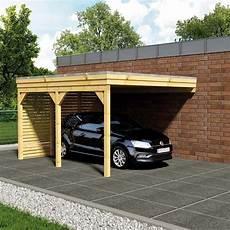 Carport Für 3 Stellplätze - 61 besten carports ein sicherer stellplatz f 252 r ihr auto