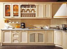 solid wood kitchen furniture aliexpress buy 2017 new style customized american