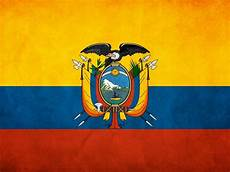 bandera de ecuador hd ecuador flag wallpaper hd wallpapers